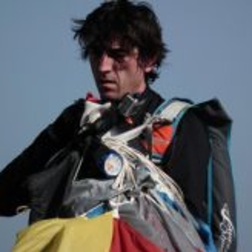 James Patagle's avatar