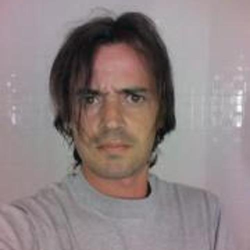 François-xavier Gracia's avatar