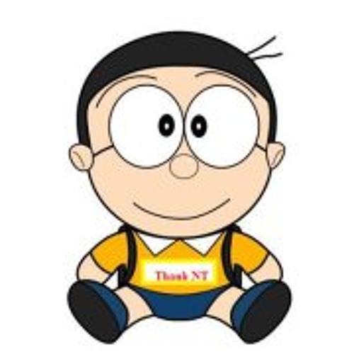 Thanh NT's avatar