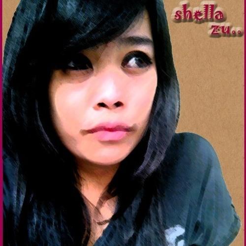 shella'zu [shekyu]'s avatar
