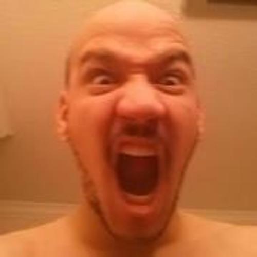 Raymond James Levie's avatar