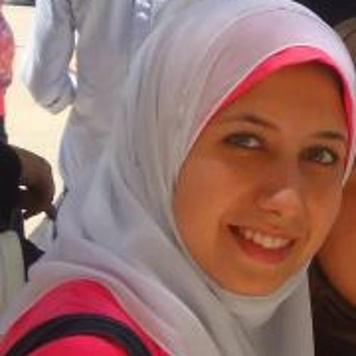 Noor Hamdy's avatar