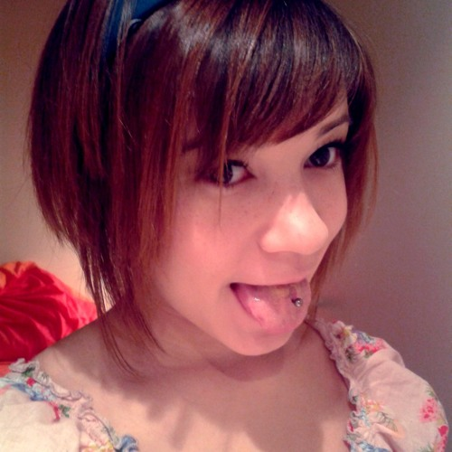 Emya's avatar