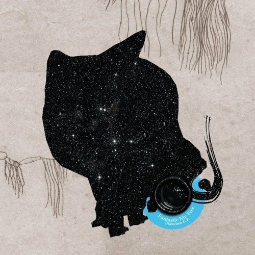 MOOMBAHJOKEZ's avatar
