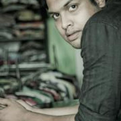 Ravi Sankar 9's avatar