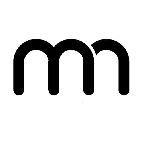 mntothat dot com's avatar