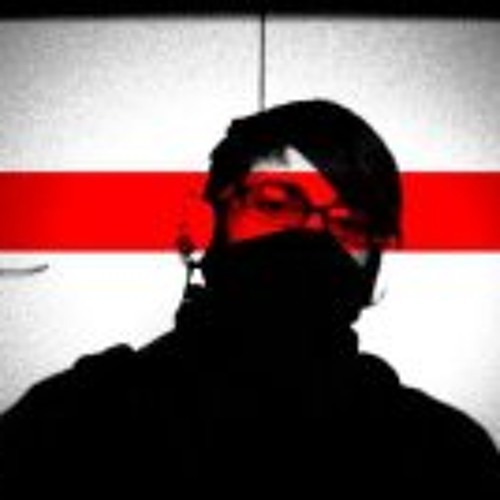 Michele Zts's avatar