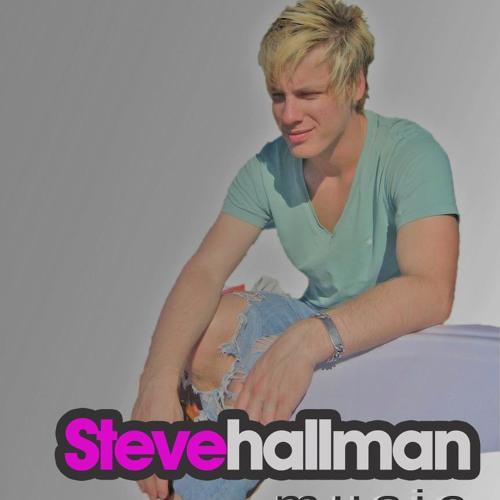 SteHallman's avatar