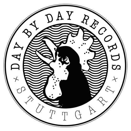 Day By Day Records's avatar
