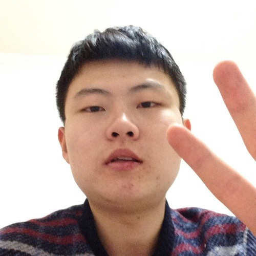 EVE online's avatar