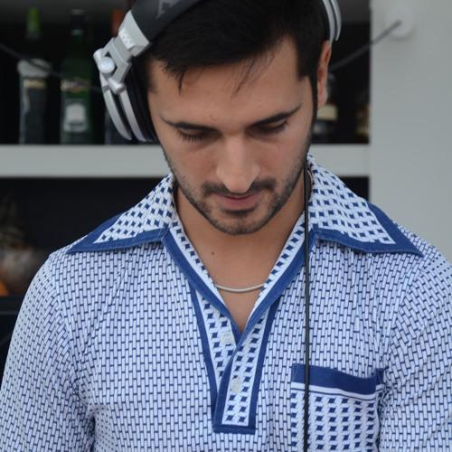Gerardo Castro (DjNektar)'s avatar