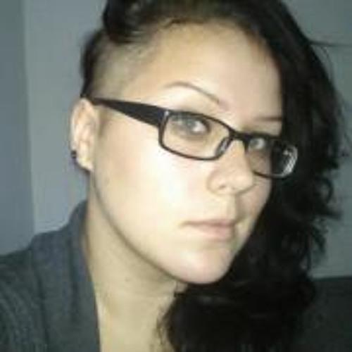 Michaela Pavlíková's avatar