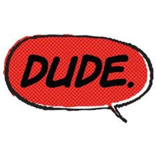 Dude Sweet's avatar