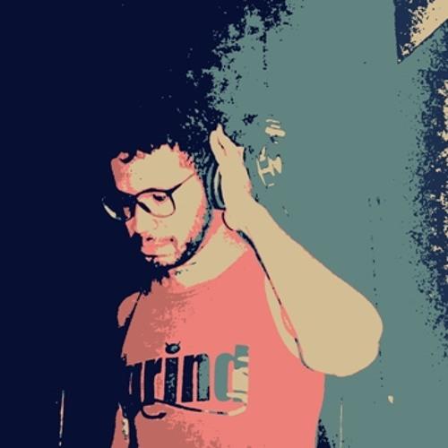 Feull's avatar