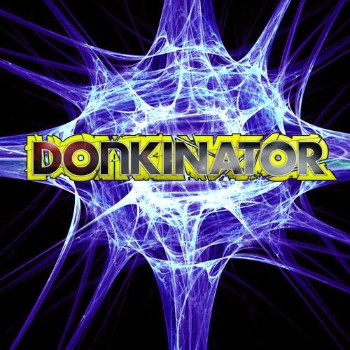 Donkinator's avatar