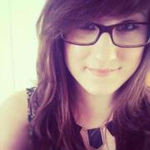 Tania Gillen's avatar