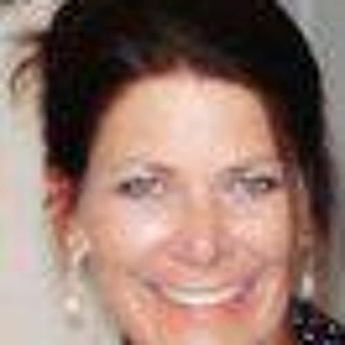 Mavis Olson's avatar