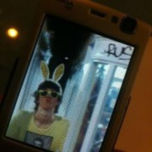 Leo Palm's avatar