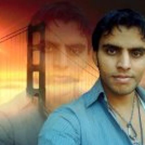Suri Yadav's avatar