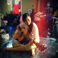 Lydia Tan 3
