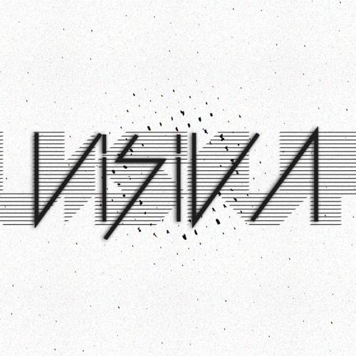 VISIVA's avatar