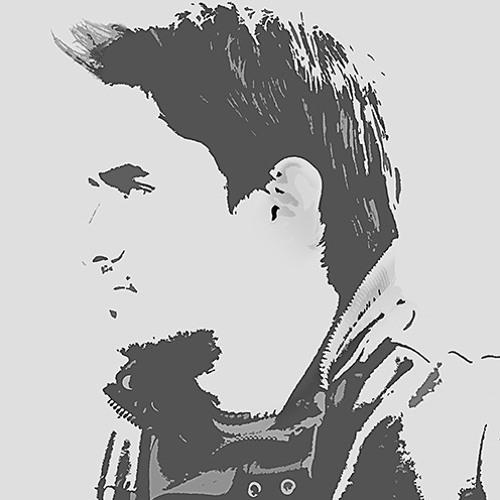 Babar Syed- The Darkroom's avatar