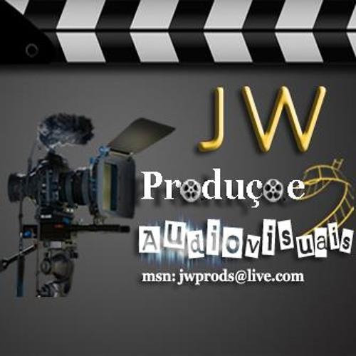 jwprods's avatar