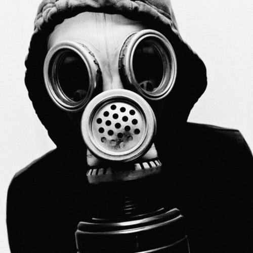 D.N.O.'s avatar