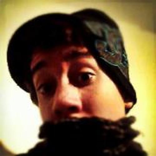 Marco Biotto's avatar