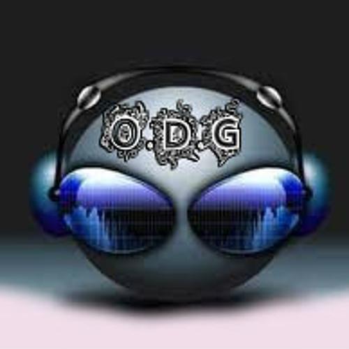 O.D.G   Sound's avatar