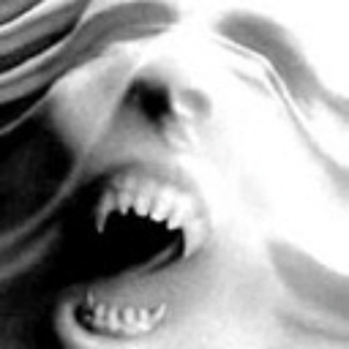 Emily Mayo4's avatar