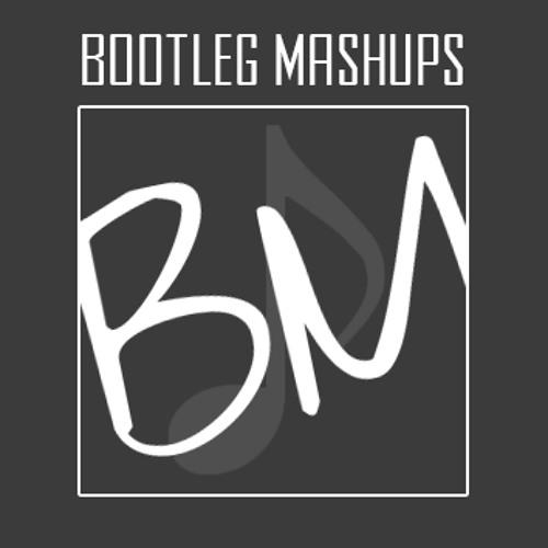 BootlegMashups's avatar