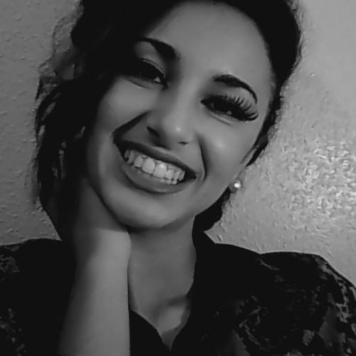 Sara Batti's avatar