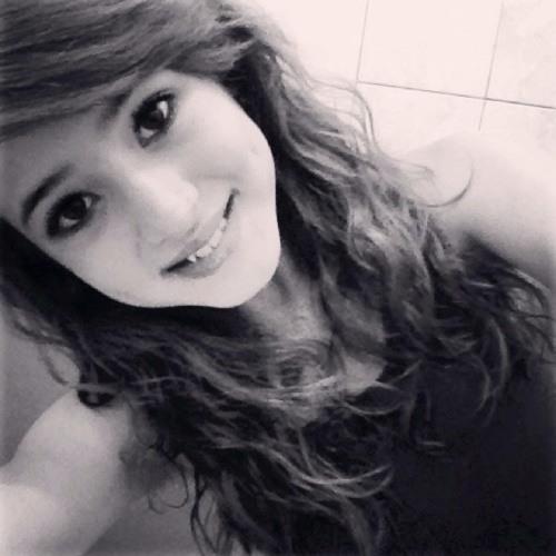 Raphaele Bueno's avatar