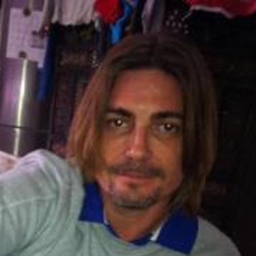 Jorge Fernandez Diaz 1's avatar