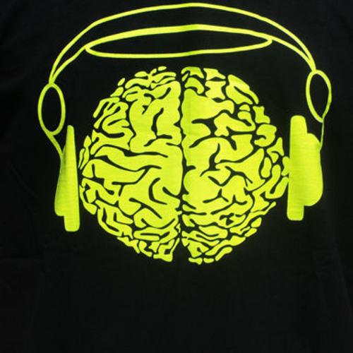 Brain Shock's avatar