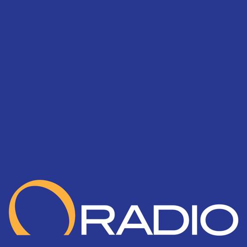 O-radio's avatar