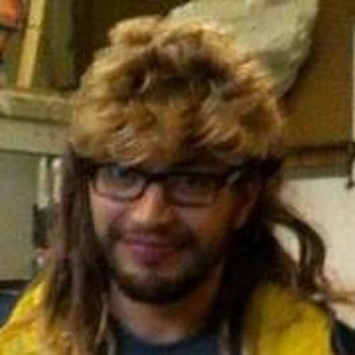 Lederccou's avatar