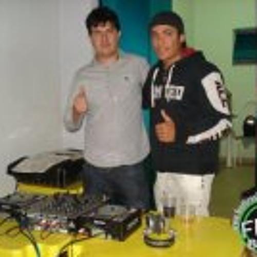 Felipe Freitas 1's avatar