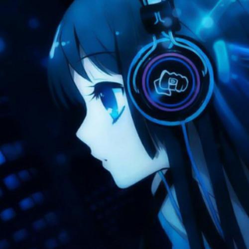 Hannah S. Gomez's avatar