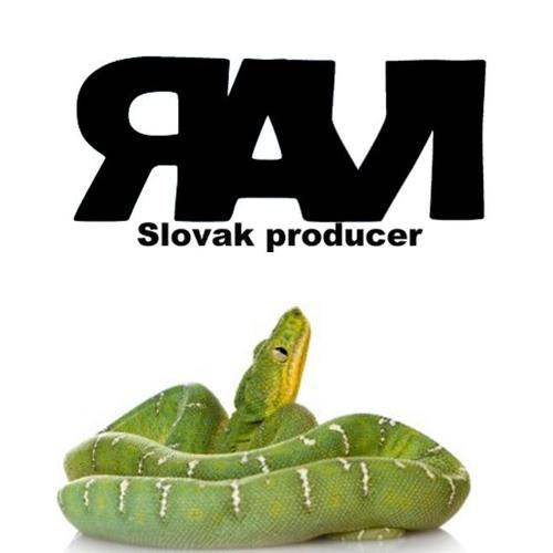 RAVI /svk's avatar