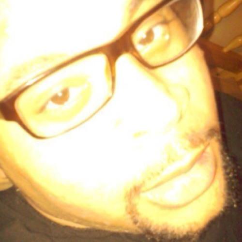 jay.ess's avatar