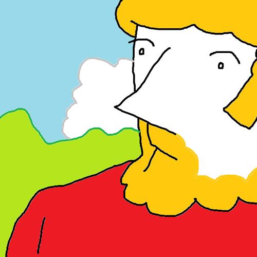 repsac's avatar