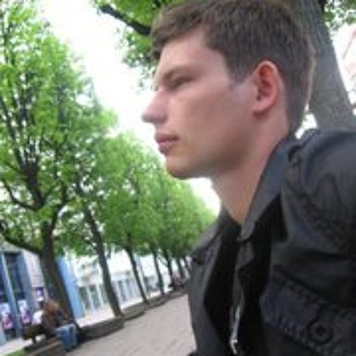 Tomas.G's avatar