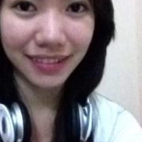 Schenry Jessa Semilla's avatar