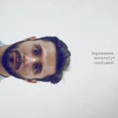 Marco Della Chiarembergh's avatar