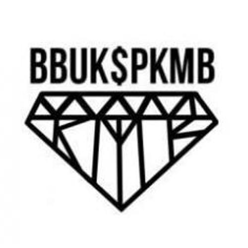 BreakbeatKMB's avatar