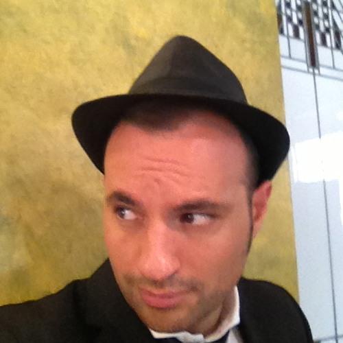 Paolo.deaguilar's avatar
