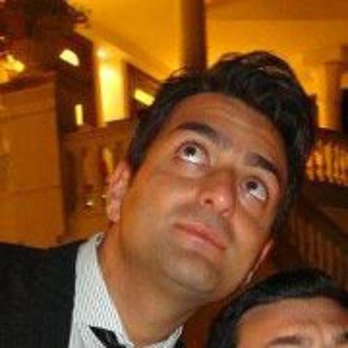 Carlo Robusto's avatar