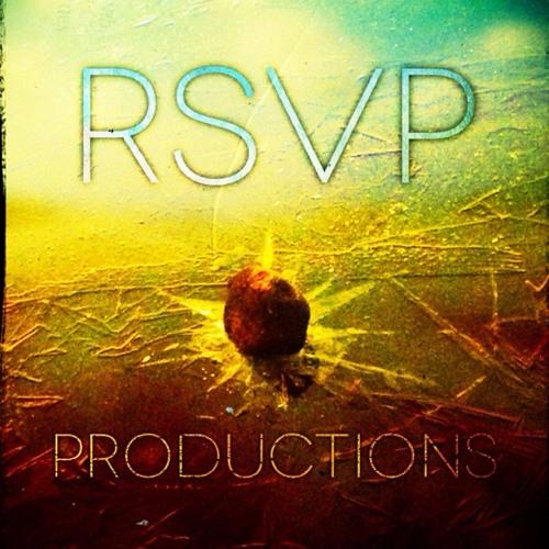 R5VP's avatar